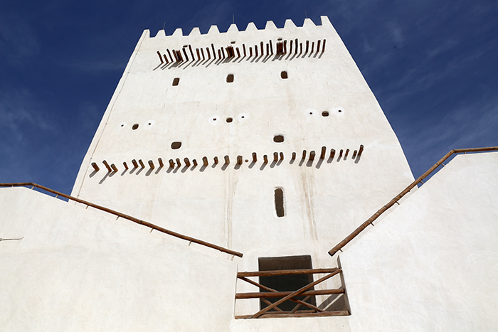 Top_Things_to_See_and_Do_in_Doha_Qatar_Barzan_Towers2