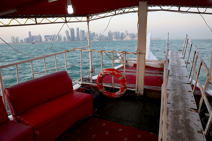 Top_Things_to_See_and_Do_in_Doha_Qatar_Cruise_on_a_Dhow2