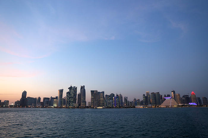 Top_Things_to_See_and_Do_in_Doha_Qatar_Cruise_on_a_Dhow3