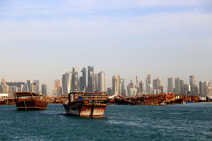 Top_Things_to_See_and_Do_in_Doha_Qatar_Cruise_the_Dhow_3