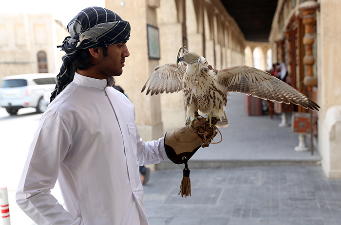 Top_Things_to_See_and_Do_in_Doha_Qatar_Falcon_Souq3