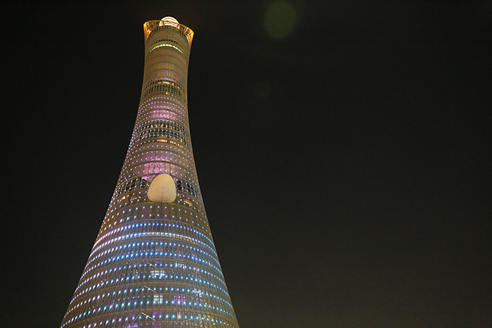 Top_Things_to_See_and_Do_in_Doha_Qatar_The_Torch