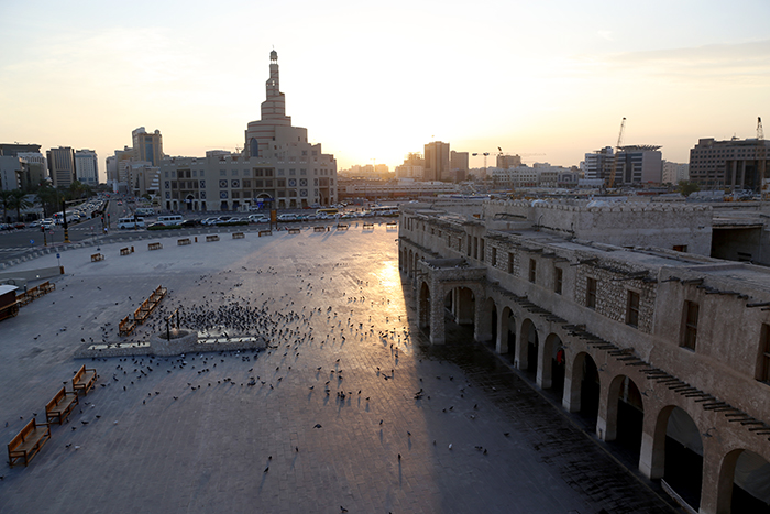 Top_Things_to_See_and_Do_in_Doha_Qatar_Visit_Now