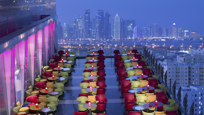 Top_Things_to_see_and_do_in_doha_Qatar_Sky_View_Bar