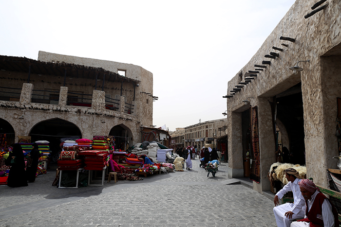 Top_Things_to_see_and_do_in_doha_Qatar_Souq_Waqif