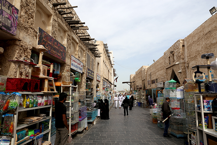 Top_Things_to_see_and_do_in_doha_Qatar_Souq_Waqif2