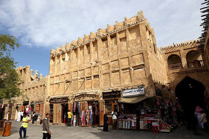 Top_Things_to_see_and_do_in_doha_Qatar_Souq_Waqif3