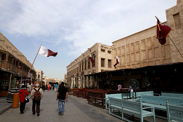 Top_Things_to_see_and_do_in_doha_Qatar_Souq_Waqif4