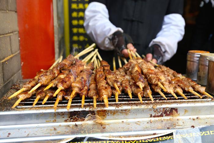 beijing-street-food-davidsbeenhere