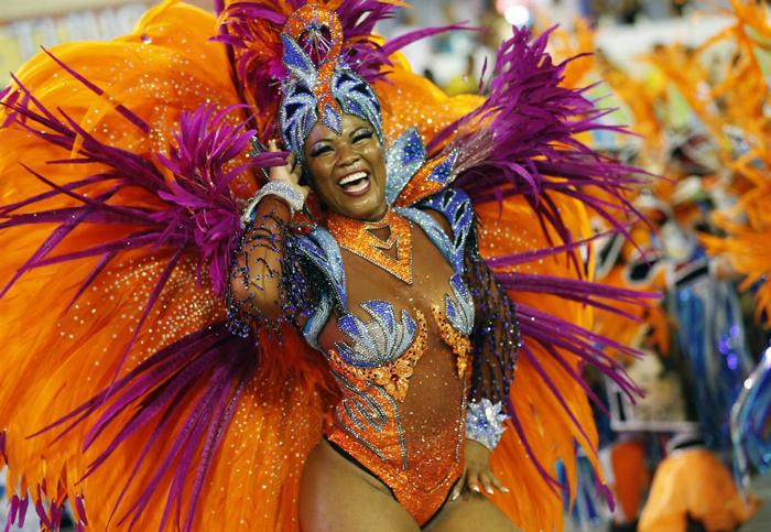 carnival-rio-brazil-davidsbeenhere