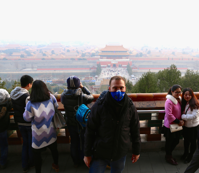 respro-Air-pollution-mask-china-davidsbeenhere-1