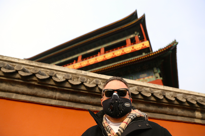 respro-Air-pollution-mask-china-davidsbeenhere-2
