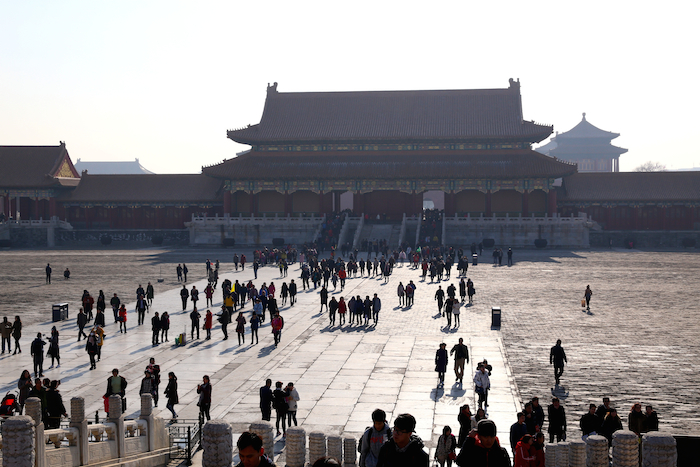 things-to-do-in-beijing-davidsbeenhere-11
