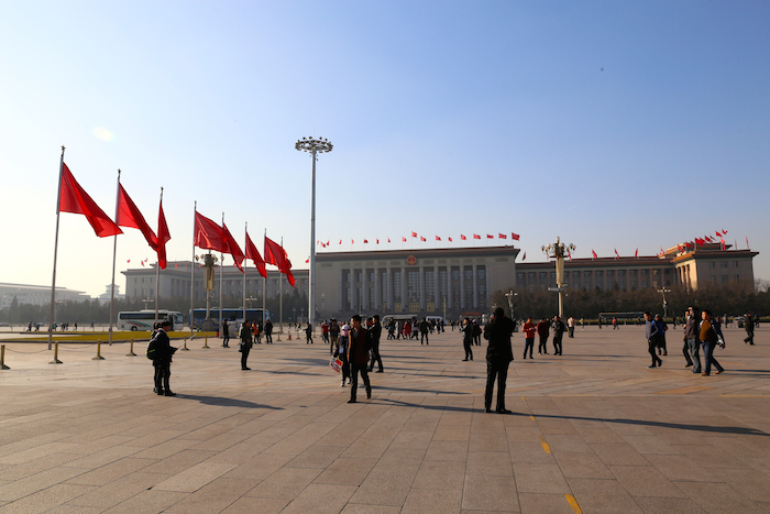 things-to-do-in-beijing-davidsbeenhere-14