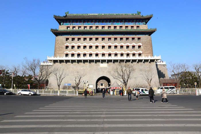 things-to-do-in-beijing-davidsbeenhere-15