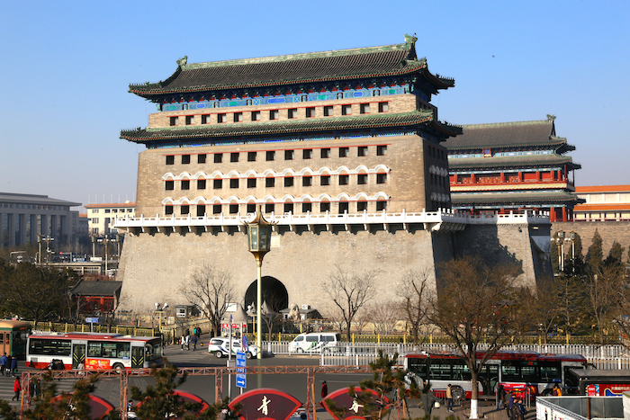 things-to-do-in-beijing-davidsbeenhere-16