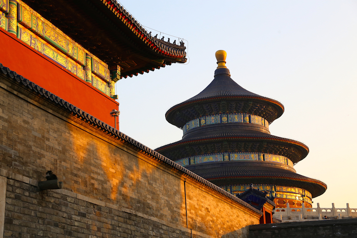 things-to-do-in-beijing-davidsbeenhere-19