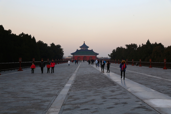 things-to-do-in-beijing-davidsbeenhere-23