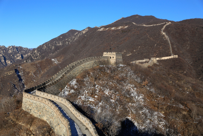 things-to-do-in-beijing-davidsbeenhere-30