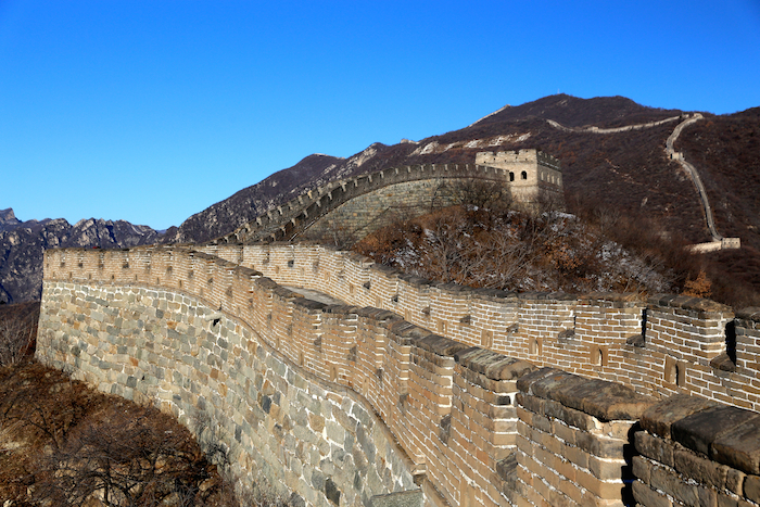 things-to-do-in-beijing-davidsbeenhere-31