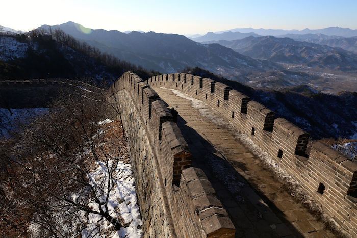 things-to-do-in-beijing-davidsbeenhere-32