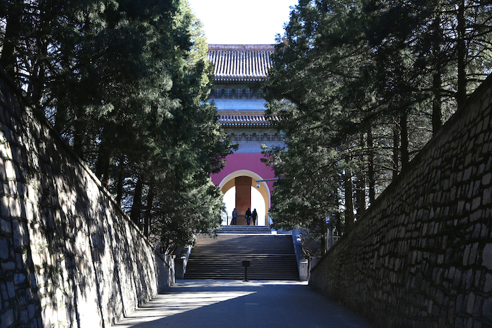 things-to-do-in-beijing-davidsbeenhere-35