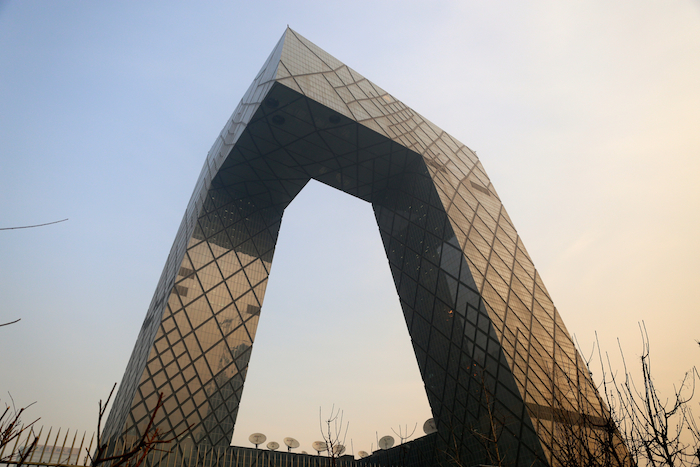 things-to-do-in-beijing-davidsbeenhere-39