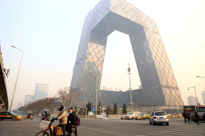 things-to-do-in-beijing-davidsbeenhere-40