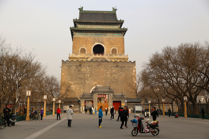 things-to-do-in-beijing-davidsbeenhere-41