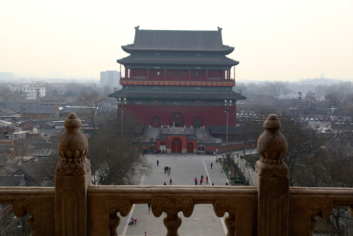 things-to-do-in-beijing-davidsbeenhere-43