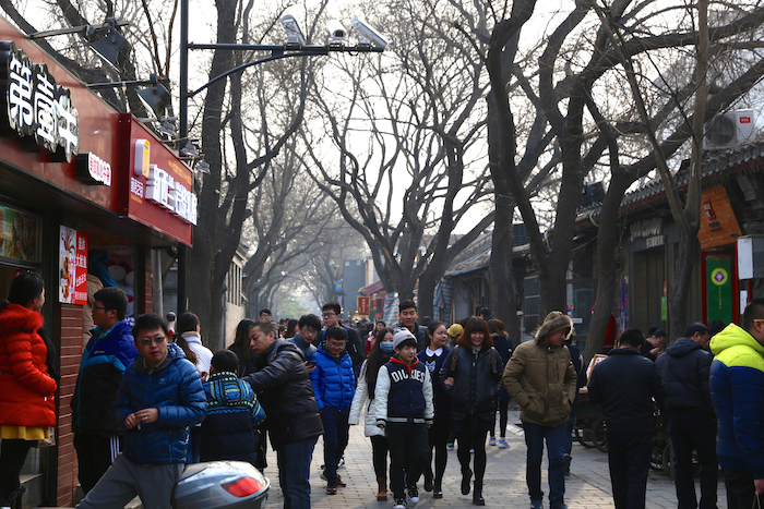 things-to-do-in-beijing-davidsbeenhere-45