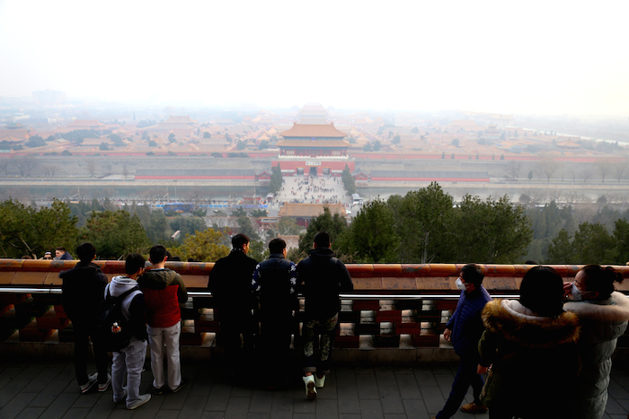 things-to-do-in-beijing-davidsbeenhere-50