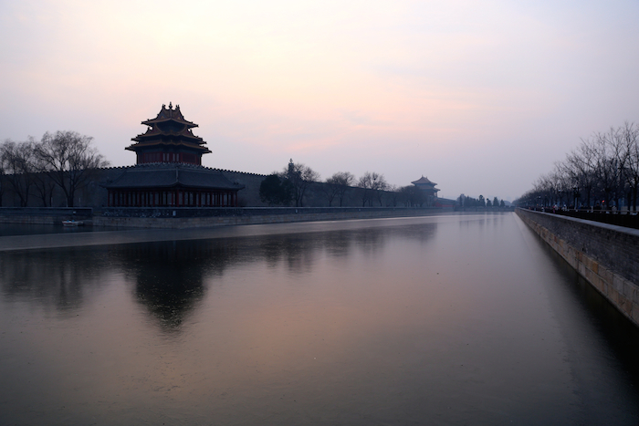 things-to-do-in-beijing-davidsbeenhere-51