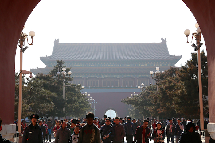 things-to-do-in-beijing-davidsbeenhere-6