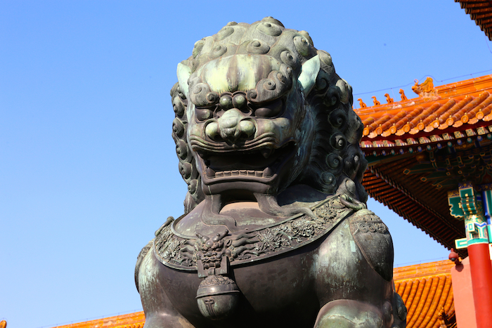 things-to-do-in-beijing-davidsbeenhere-8