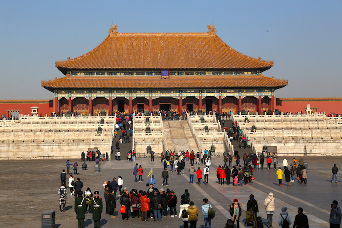 things-to-do-in-beijing-davidsbeenhere-9