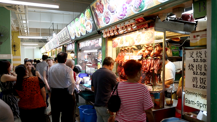 Hawker_Centres_to_Visit_in_Singapore_Davidsbeenhere