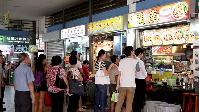 Hawker_Centres_to_Visit_in_Singapore_Davidsbeenhere10
