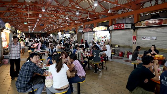 Hawker_Centres_to_Visit_in_Singapore_Davidsbeenhere3