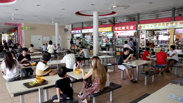 Hawker_Centres_to_Visit_in_Singapore_Davidsbeenhere7