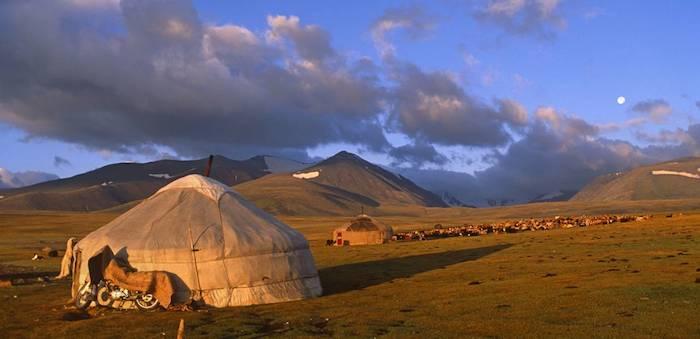 Mongolia-davidsbeenhere
