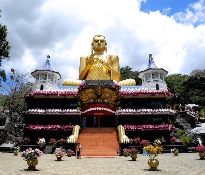 dambulla-cave-temple-sri-lanka-davidsbeenhere