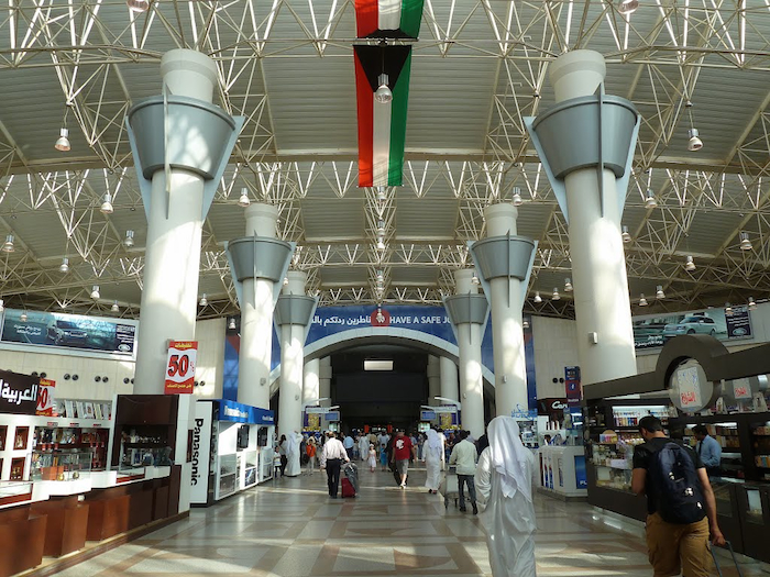 kuwait-international-airport-davidsbeenhere