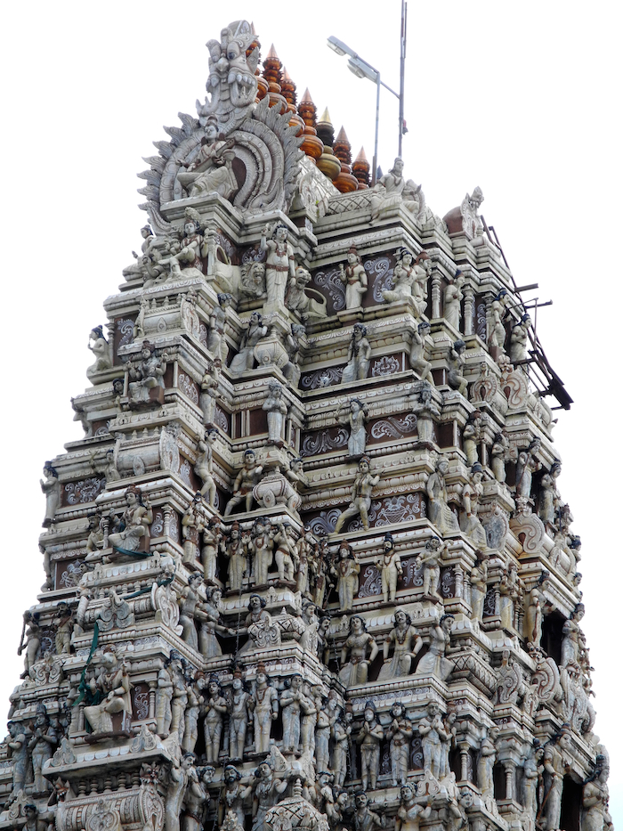 matale-temple-davidsbeenhere