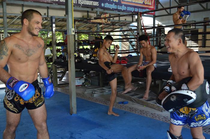 muay-thai-bangkok-thailand