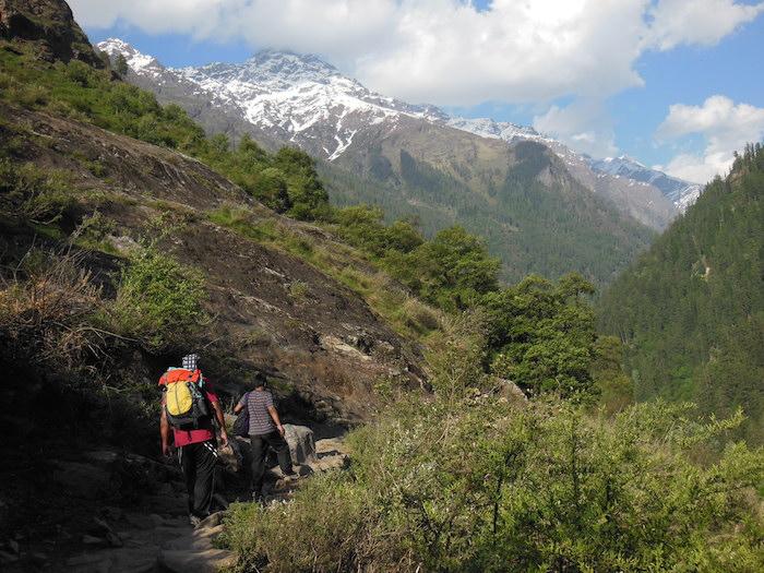 parvati-valley-trekking-india