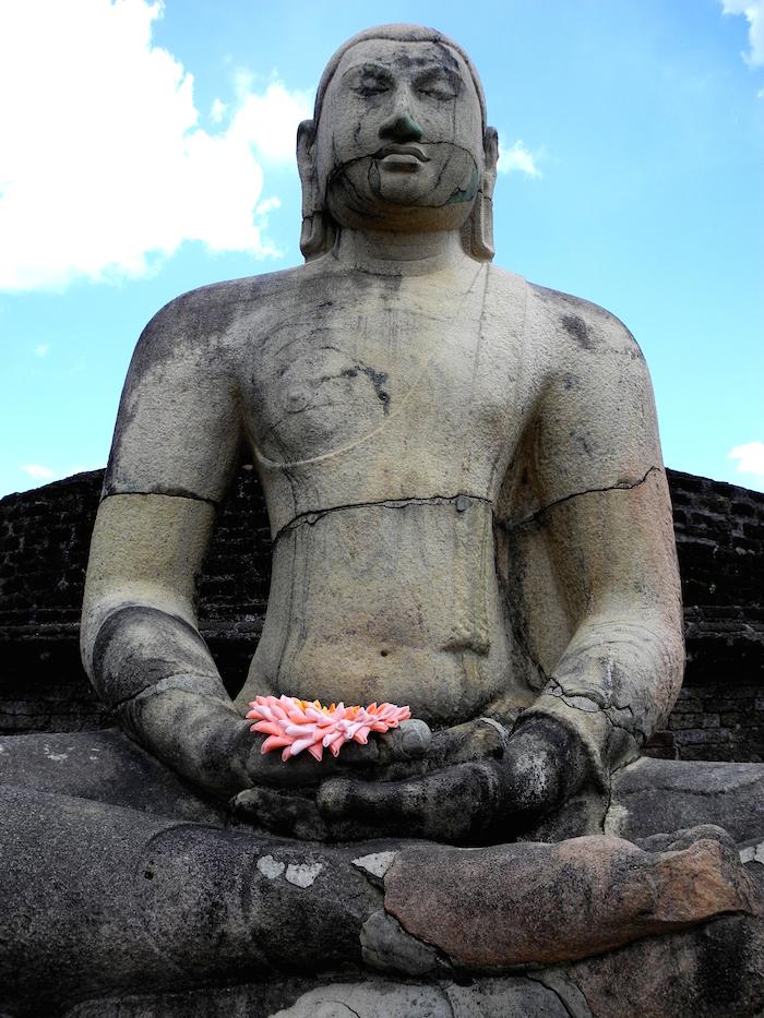 polunnaruwa-sri-lanka-davidsbeenhere-2
