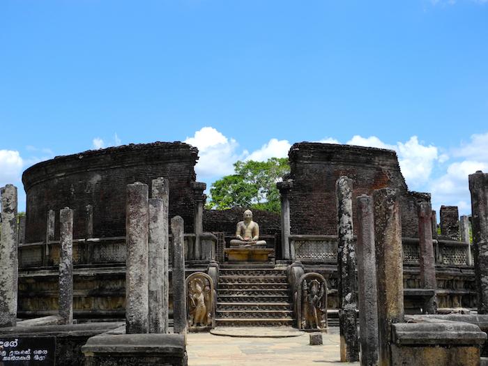 polunnaruwa-sri-lanka-davidsbeenhere-3