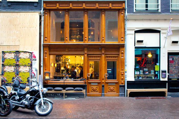 Guts-Glory-Amsterdam-restaurant-pand