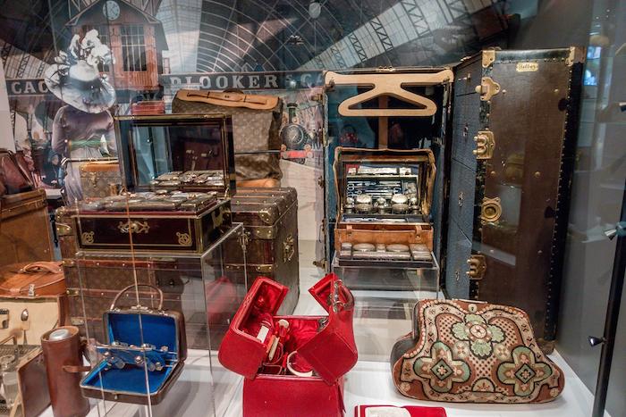 tassen-museum-amsterdam-davidsbeenhere